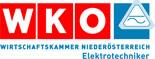 WKO NOE Logo
