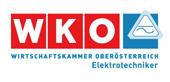 WKO OOE Logo